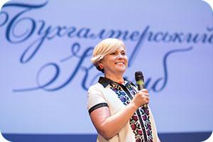 Светлана Позова