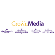 crown media box.png