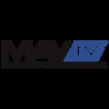mavtv box.png