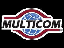 multicom.png