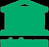UTEKA_Logo.png
