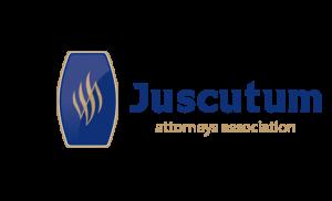 Юристы-практики поделятся с бухгалтерами навыками общения с правоохранительными и контролирующими ор