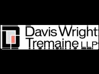 Davis Wright box.png