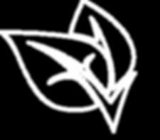 лого_интенсив_50.png