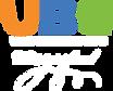 13_UBE Logo_Color+Slogan-UA — копия (3).