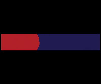 HWG sponsor box.png