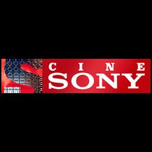 cine sony box.png