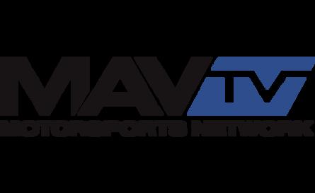 94909384_mavtv_motorsports_network_440x2