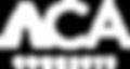 ACA_logo_horz_white.png