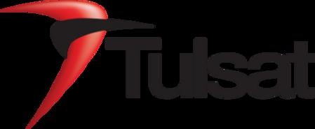 94909384_Tulsat Logo.png