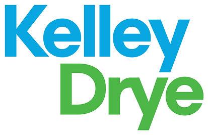 94909384_Kelley_Drye_logo_bluegreen_high