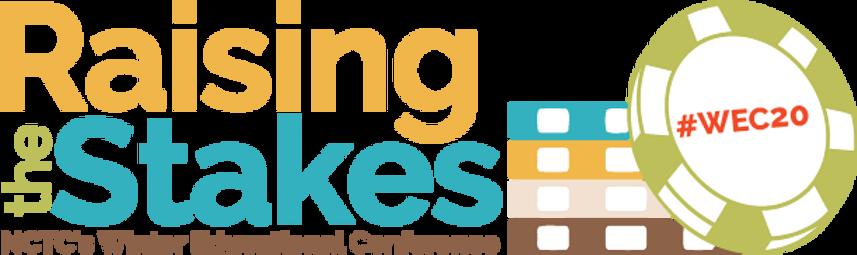 _WEC20 Logo.png