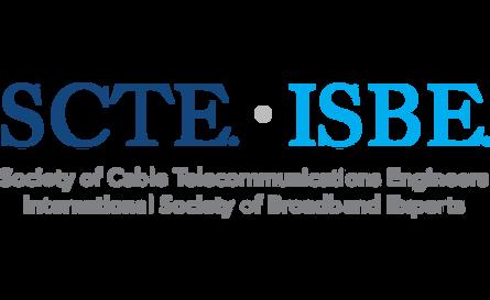 94909384_nctc SCTEISBE_Logo_Full_2017_RG