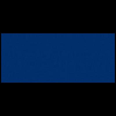 technetix box.png