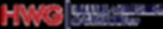 HWG Horizontal logo.png