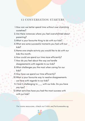 12 Conversation starters.png