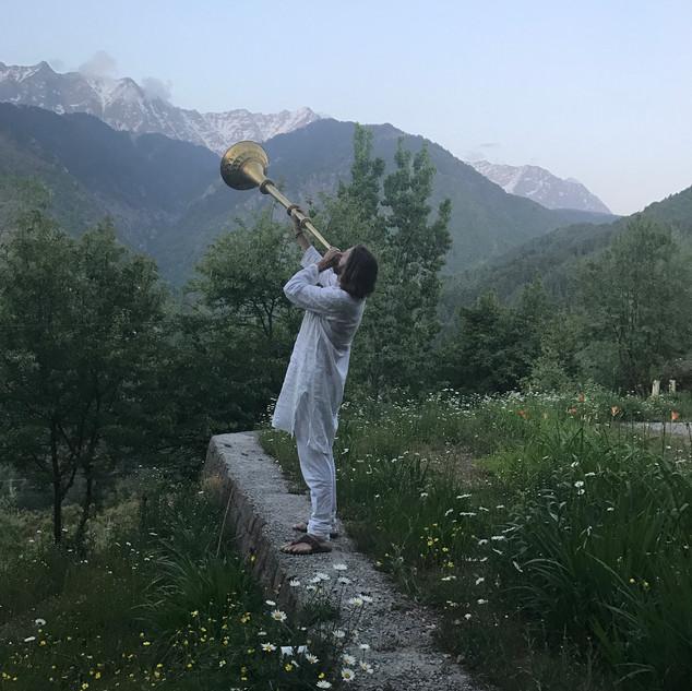 Himalayan Horning.JPG