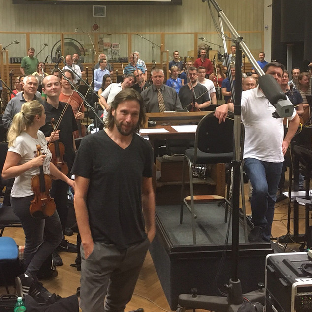 Last day with Prague Orchestra.JPG