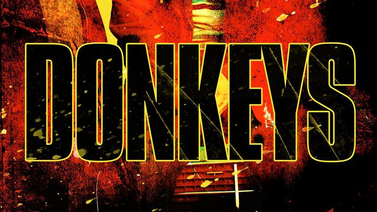 Donkeys2b.png