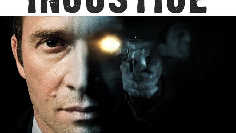 injustice3.jpg