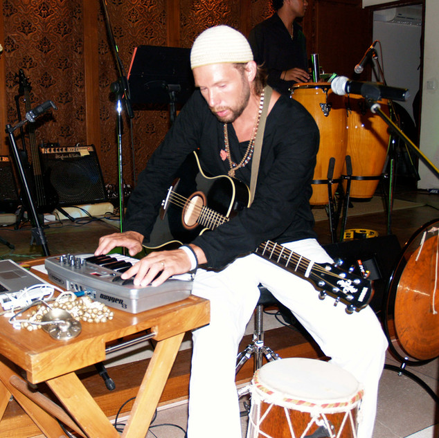 Multiinstrumentalising.JPG
