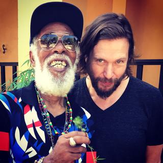 With Big Youth - Jamaica.jpg