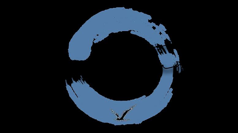kristetiana photography logo