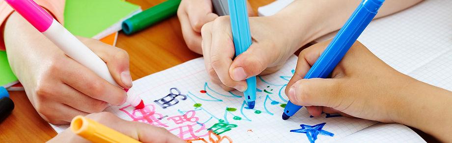 Virginia autism aba applied behavior analysis therapy