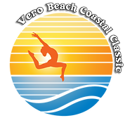 vbcc logo with no 2020 text.png