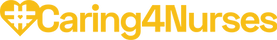 Caring4Nurses_hashtag_yellow.png