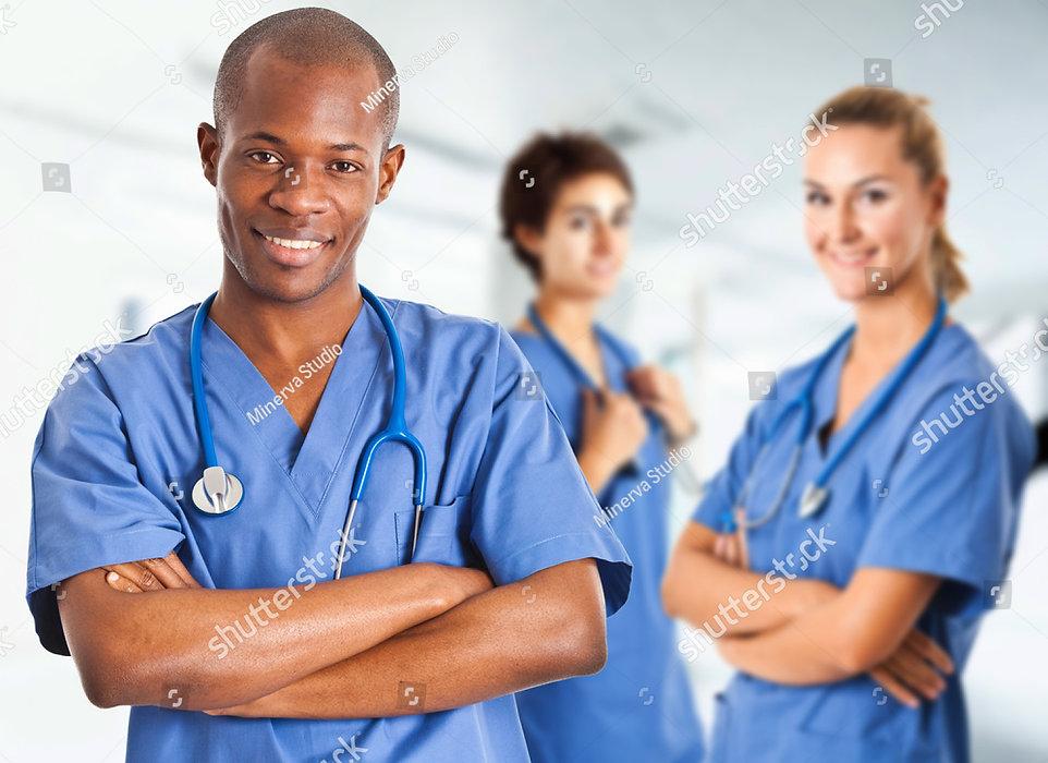 stock-photo-multi-ethnic-medical-team-93