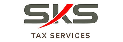 SKS Tax Services.jpg