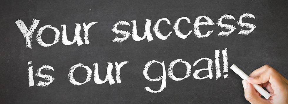 Success_goal2.jpg