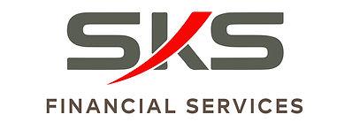 SKS Financial Services.jpg