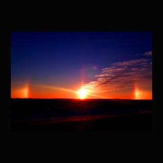 Wix Archive Sun Flares.jpg
