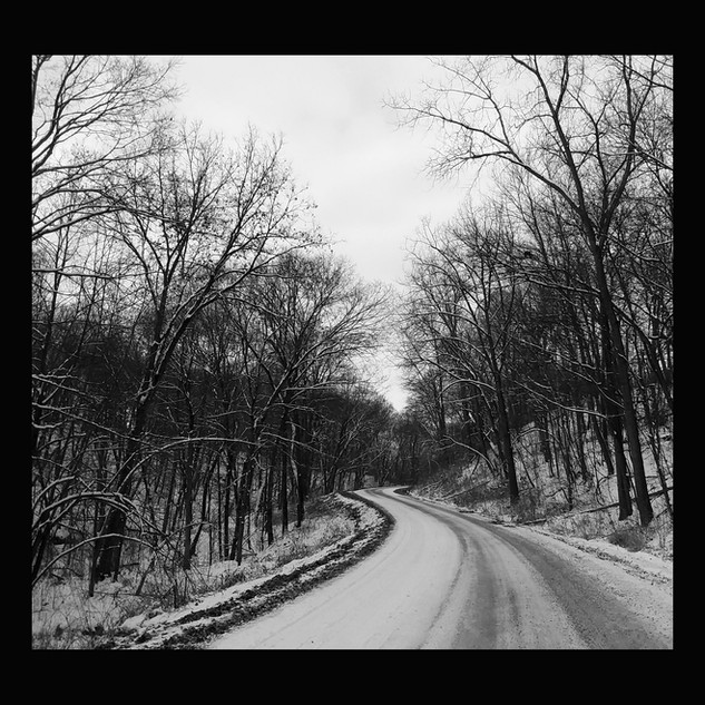 Wix Archive Winding Road.jpg