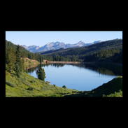 ZKDP Archive Colorado Lake 2019 Contrast