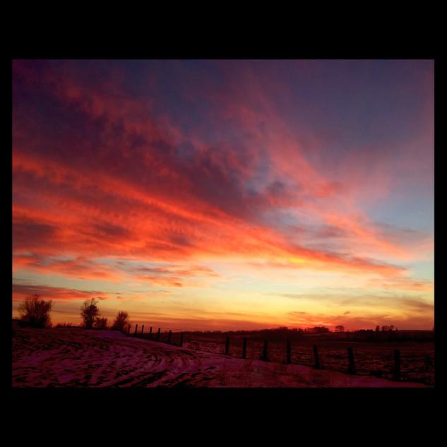Wix Archive Arrow SunsetFixedDeVib.jpg
