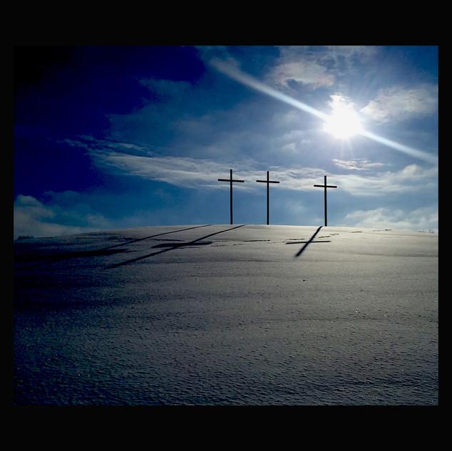 Wix Archive 3 Crosses.jpg