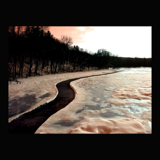 Wix Archive Mayo Ice River.jpg