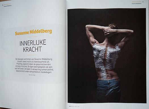 Individuele coaching Fotografie door Susanne Middelberg