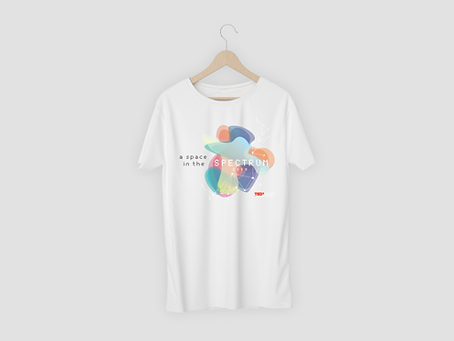 ASITS_SPACE_TEE_MOCKUP_WHITE.png
