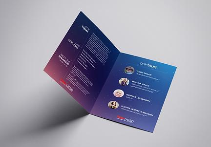 ASITS_Brochure_Inside_Mockup.png