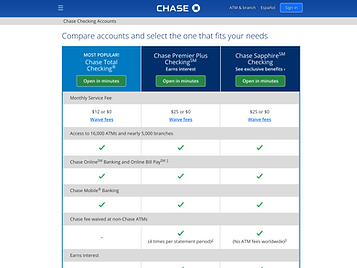 personal.chase.com_personal_checking (1)