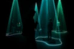 Frame_Lab-Studio_Nick_Verstand-Aura-03.j