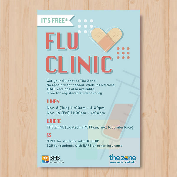 flu clinic-01.png