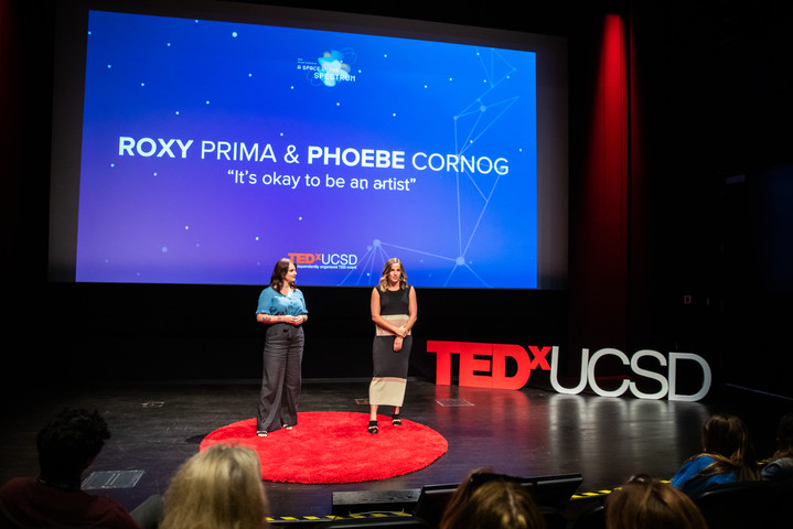 2019_05_18_TED_UCSD (237 of 309).JPG
