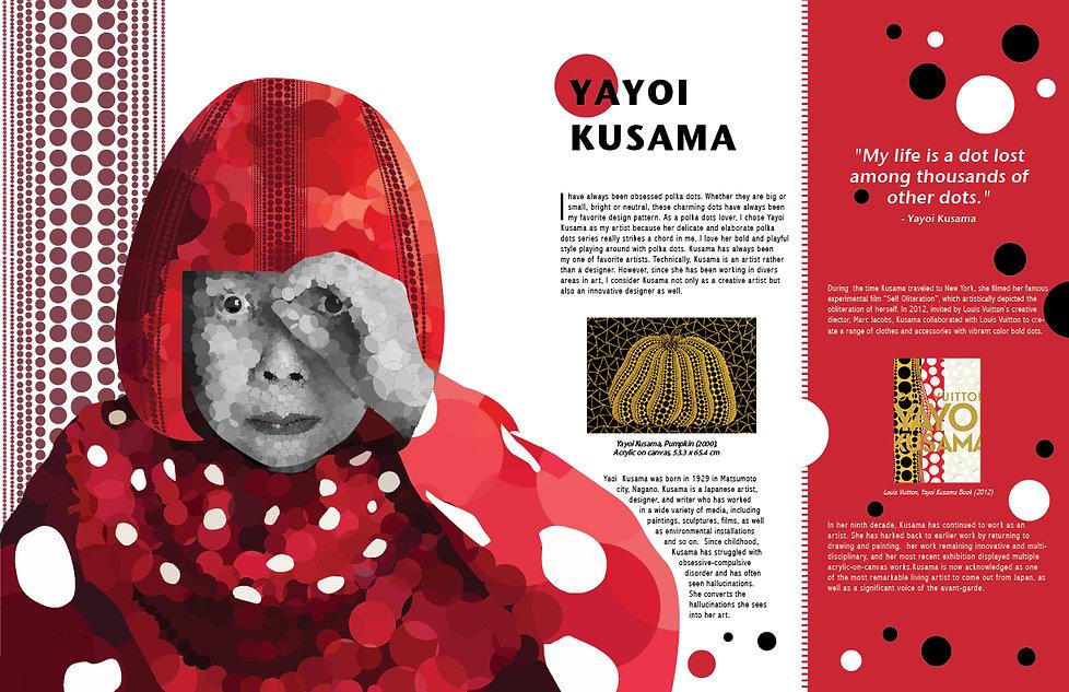 Portrait Yayoi Kusama (1).jpg