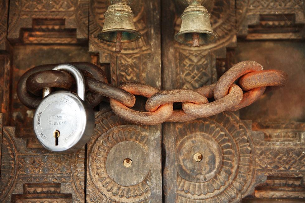 Chained%20Door_edited.jpg