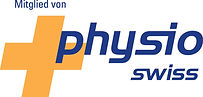 LogoMember_physioswiss_d_cmyk.jpg